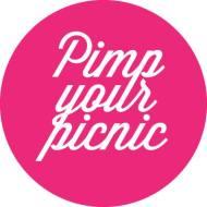 Pimp Your Picnic