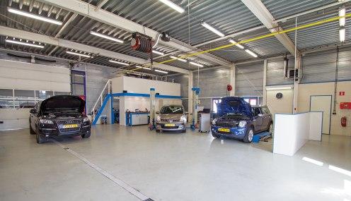 Garage-02