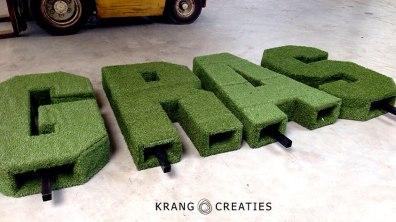 Letters-gras