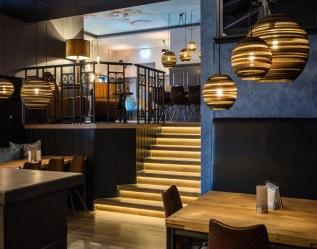 Loungecafé De Molen –Varsseveld