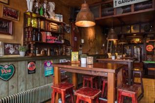 Café de Kruup –Lichtenvoorde
