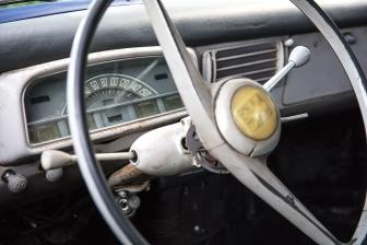 Promo Peugeot_-51